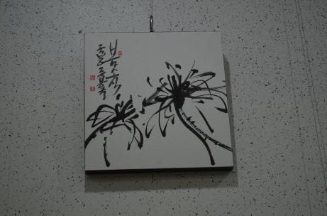 문인화17.JPG