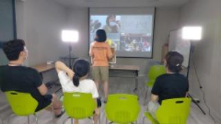 0706 신박한캠핑 07.jpg