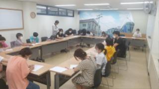 0706 신박한캠핑 09.jpg